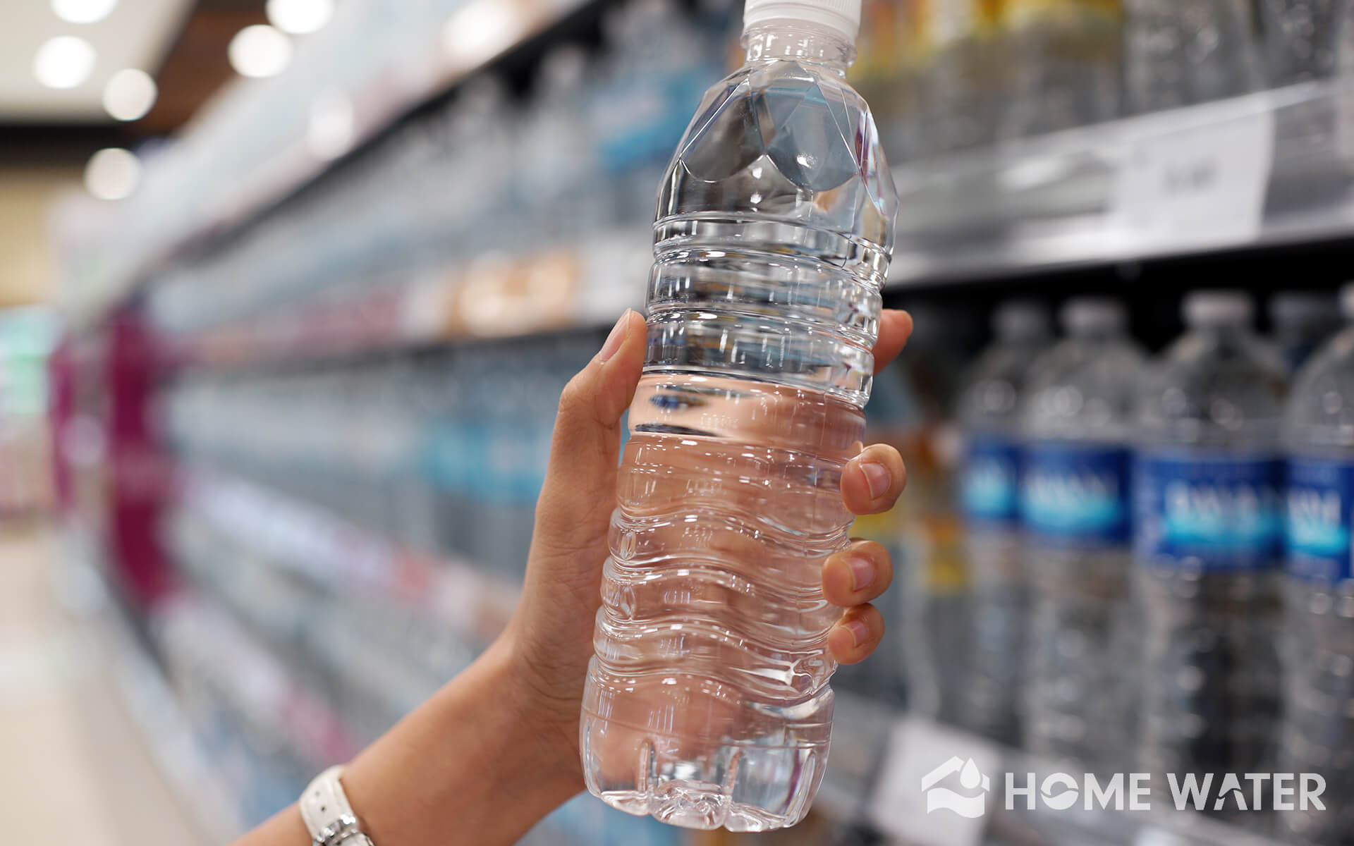 Arsenic: Health Concerns and Dangers